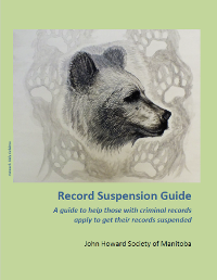 record-suspension-guide-cover200px