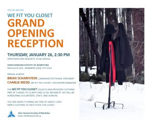 we-fit-you-closet-grand-opening-jan-2017