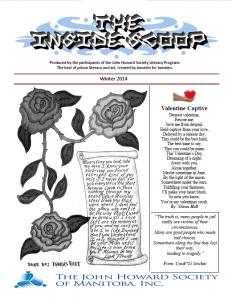 2014-winter-inside-scoop-cover