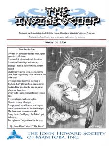 2015-winter-inside-scoop-cover