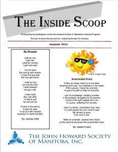 2016-summer-inside-scoop-cover