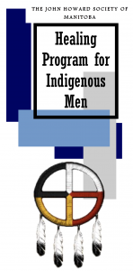 Brochure available as a PDF or from the John Howard Society of Manitoba